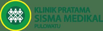 Klinik Pulowatu Sisma Medikal